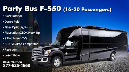 party-bus-f550