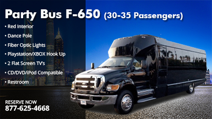 party-bus-f650