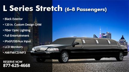 l-series-stretch