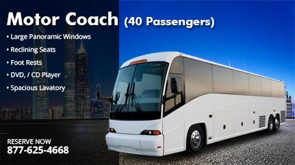 motor-coach-40
