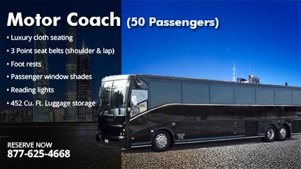 motor-coach-50