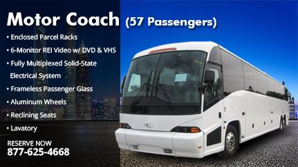 motorcoach-white-57