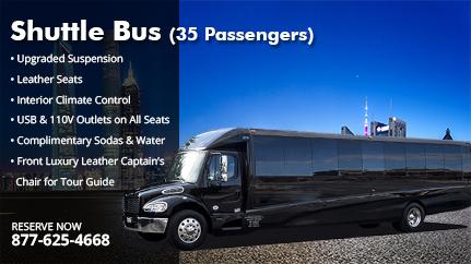 shuttle-bus-35